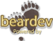 Beardev - Jommla Sport development
