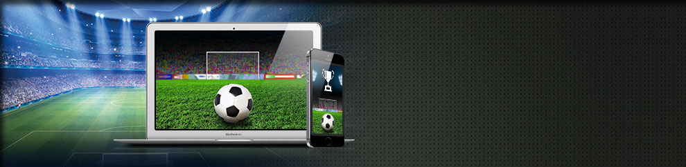 JoomSport Mobile Application
